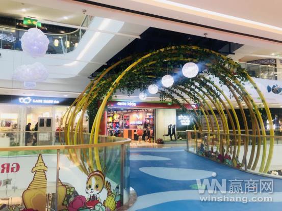 http://news.winshang.com/member/FCK/2017/12/7/2017127105827410351x.png