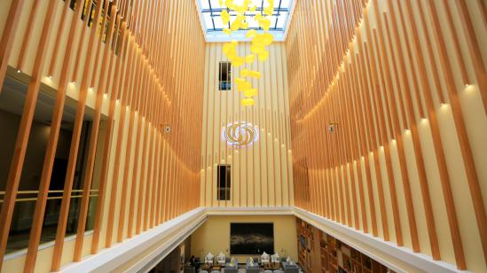 凤凰艺术酒店2