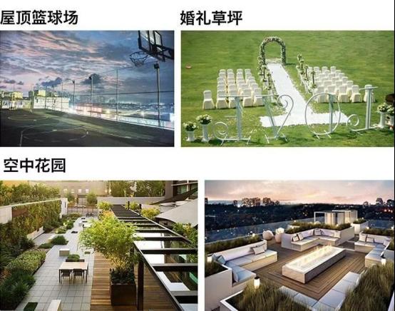 传统邻里中心蝶变,打造社区商业消费新场景