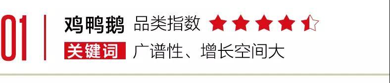 http://www.weixinrensheng.com/meishi/2119751.html