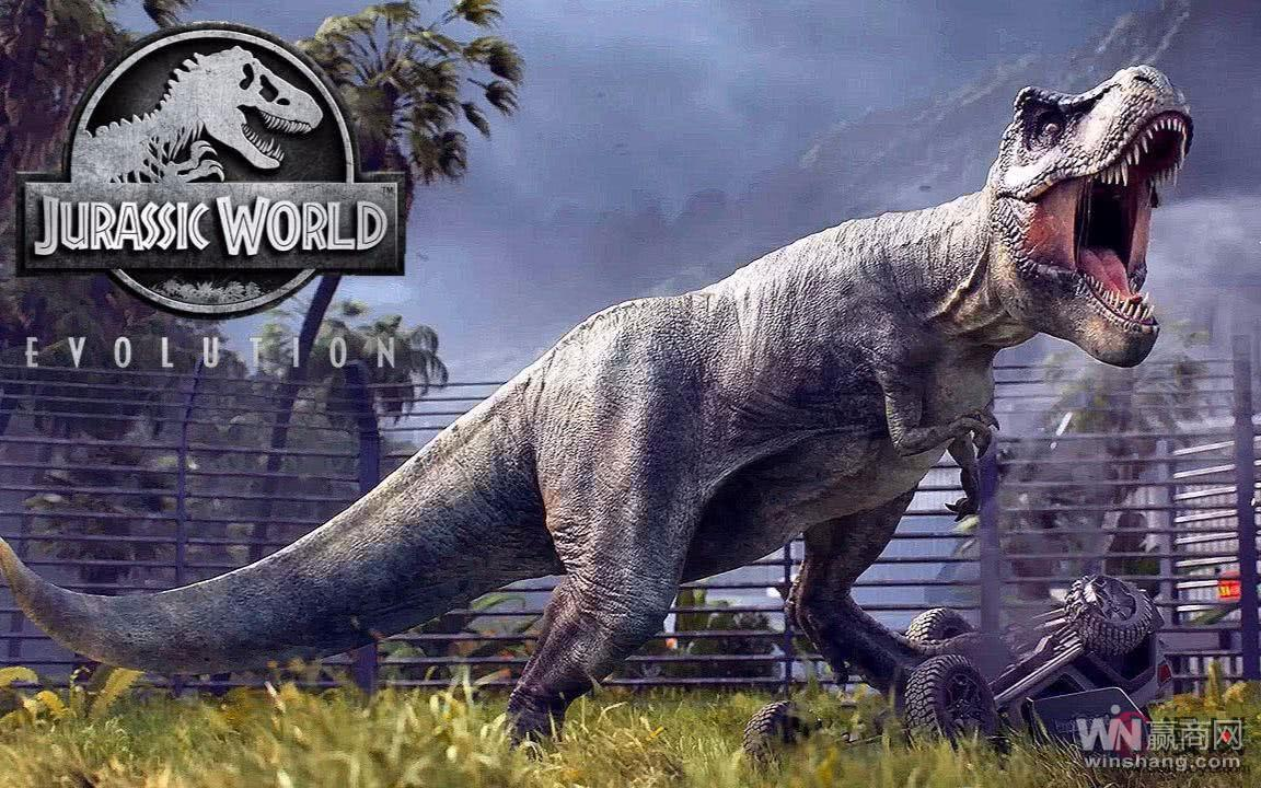 恐龙科幻电影大全_足以称得上是科幻冒险电影领域的元老级人物.