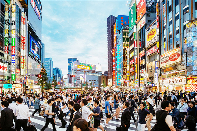社区商业标杆力作 镇江美的广场签约万达影城