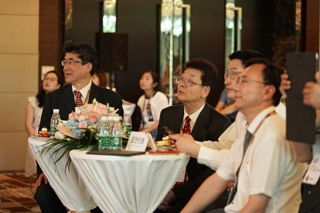 """""""90后""""日本家电品牌SURE 能否在中国开创从0到1"""