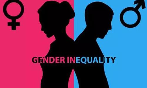 """""""去性别化""""消费时代:买买买背后的男女分工变迁"""