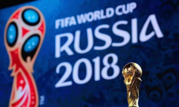 世界杯结束了 它留给品牌的都是些什么呢?