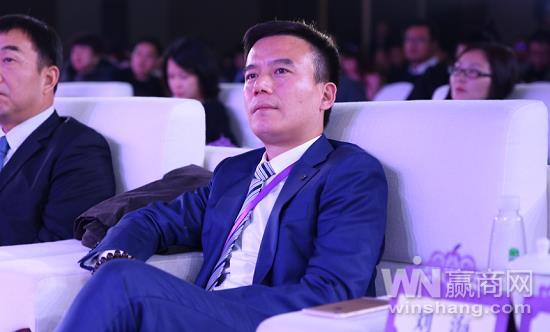 """弘坤·花样汇刘海:更注重消费者感受 社区商业要做""""小而精"""""""