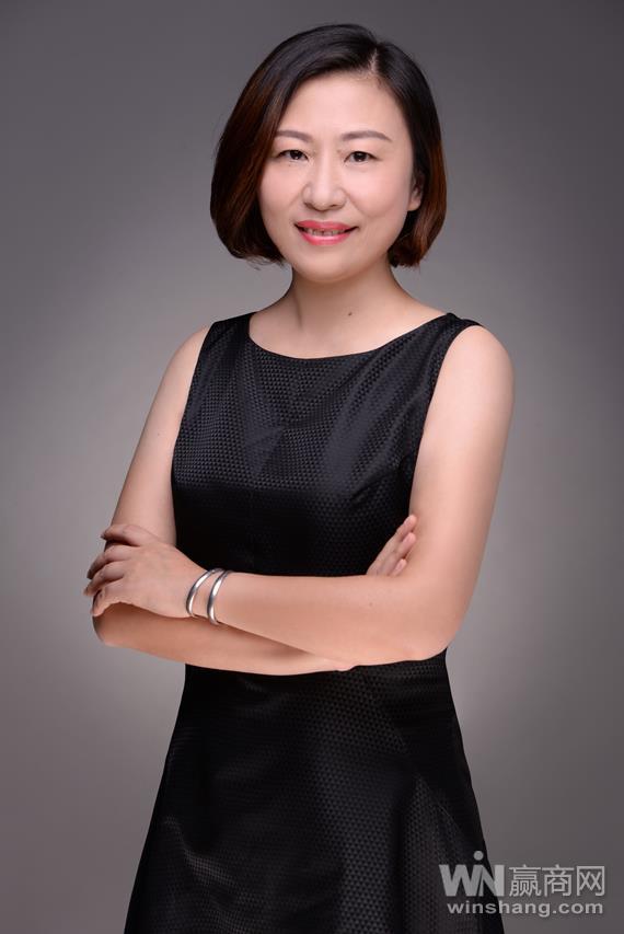 杨可君新任新城控股重庆商业管理事业部总经理