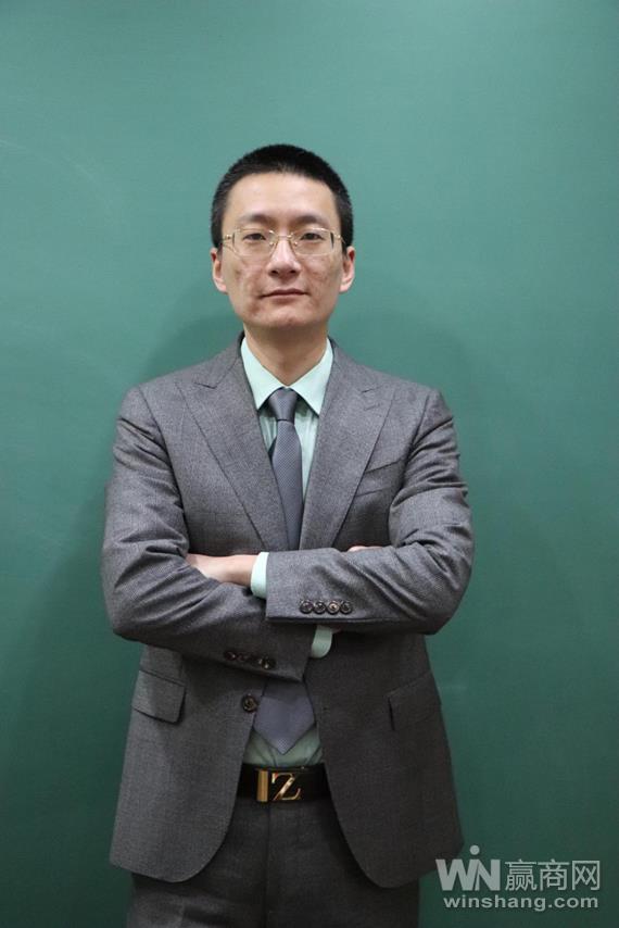 陈卓飞辞任重庆汇祥实业集团商业管理公司总经理