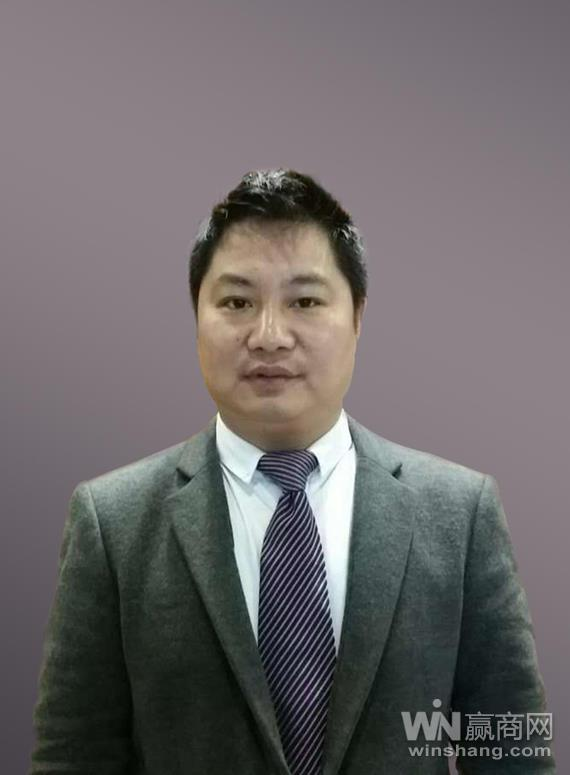 李宏伟任职浙江佳源集团重庆渝源商业公司总经理