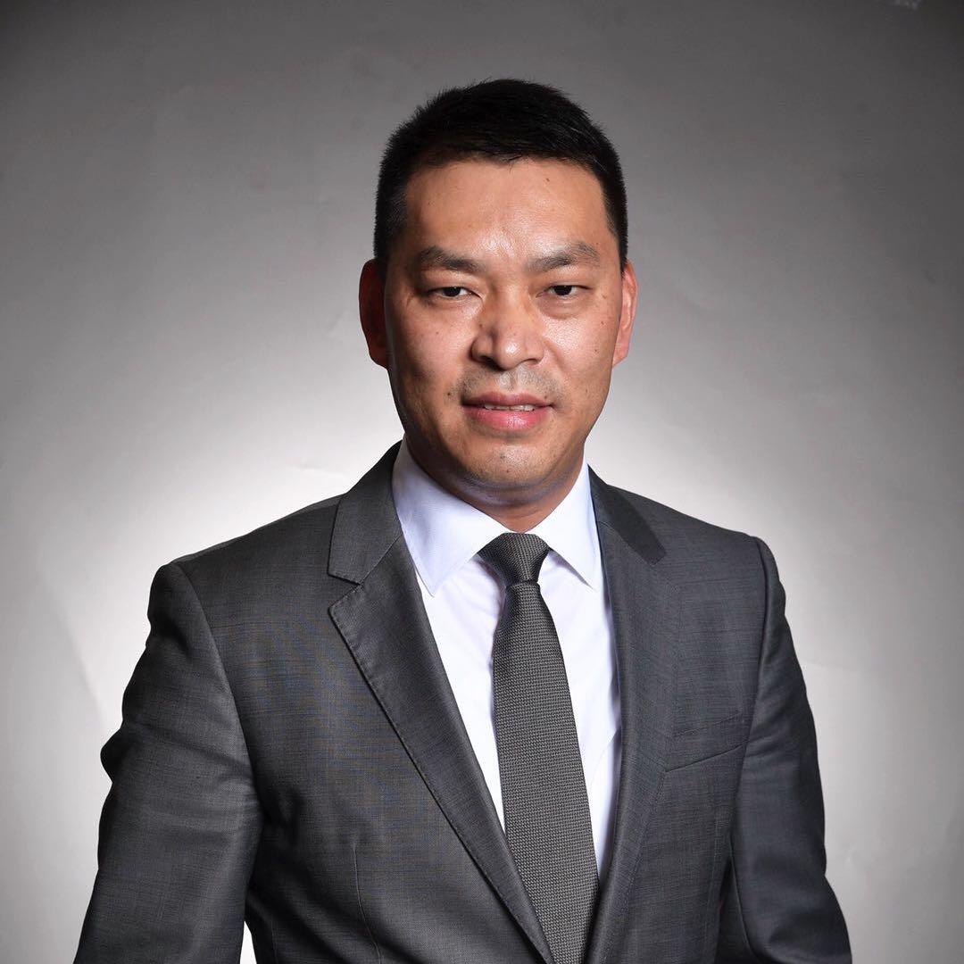 商业界最帅的总裁_红星美凯龙商业地产总裁赵华辞职 下一站暂未定