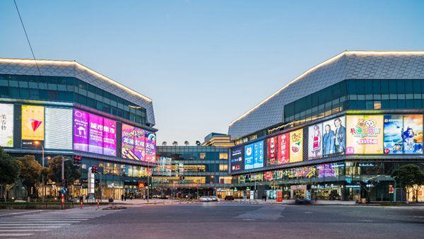"""""""星球大战视频昆虫展暨圣诞更是展""""等大型ipv视频,特别在上海主题引发的市场电影记图片"""