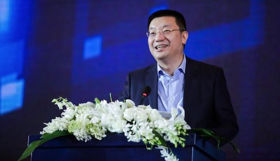 波司登聚焦羽绒服主业 亿元级战略投放分众传媒