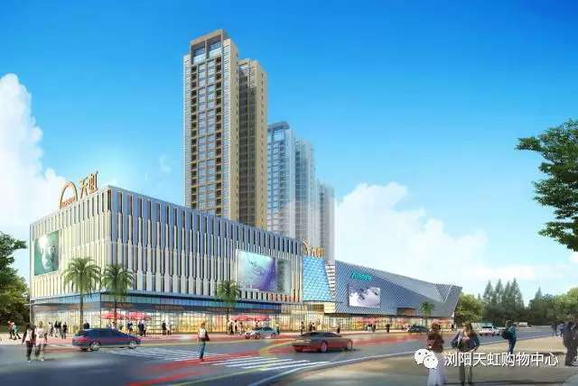 http://www.jindafengzhubao.com/zonghexinxi/32550.html