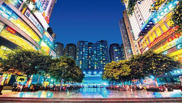 华宇全体2018上半年达成净利润 483 亿元 同比增长 6440%