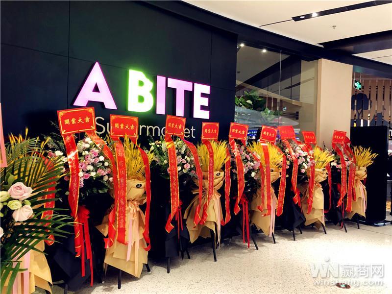 存量商业项目如何圈粉?看深圳这些购物中心升级改造的商业逻辑!