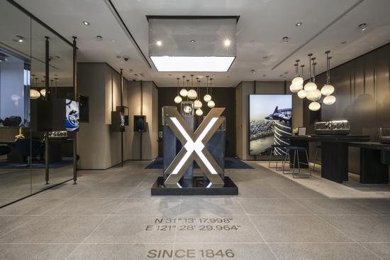 2019年第三季度全国首店品牌79家Costco、华为全球旗舰店等开业