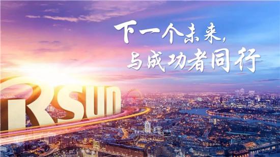 http://www.znhjo.tw/jiajijiafang/354772.html