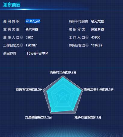 http://www.lidamopei.com/tiyuhuodong/6159.html