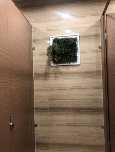 小空间有大作为_购物体验从厕所谈起