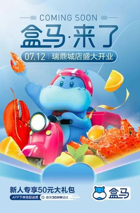 http://www.shangoudaohang.com/jinkou/242004.html