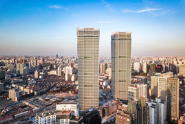 赢商网独家:2019年5月上海商业地产十大事情