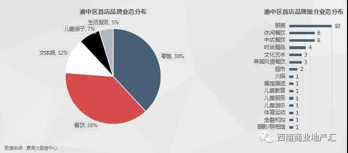 重庆市渝中区首进品牌发展报告4