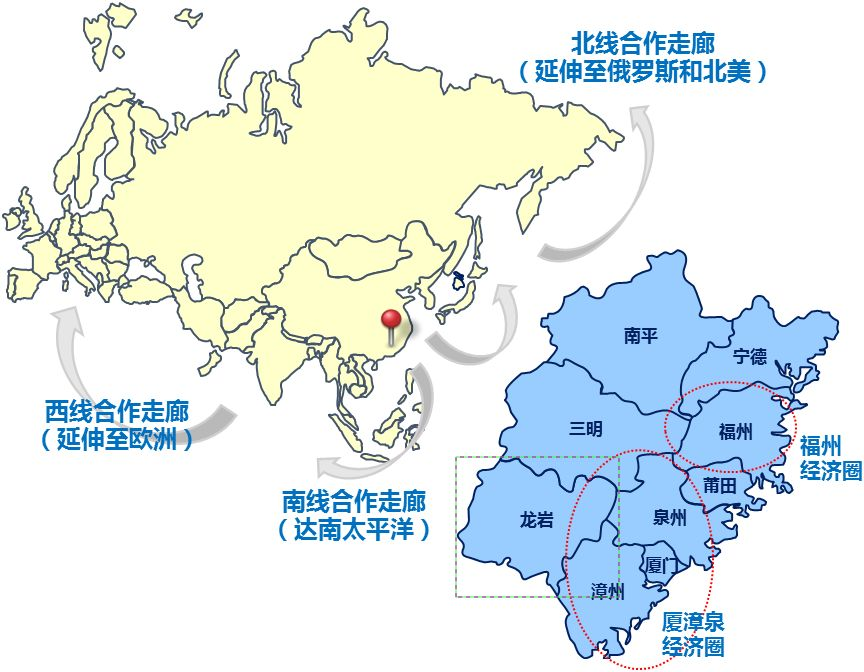 泉州人均gdp_泉州各区市县GDP,泉港区人均GDP21万,晋江市GDP达2546亿(2)