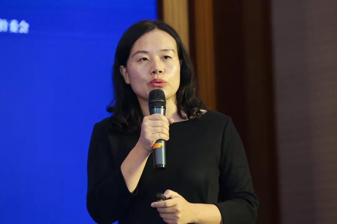 重庆母城·美丽渝中 重庆渝中区现代服务业投资推介会6