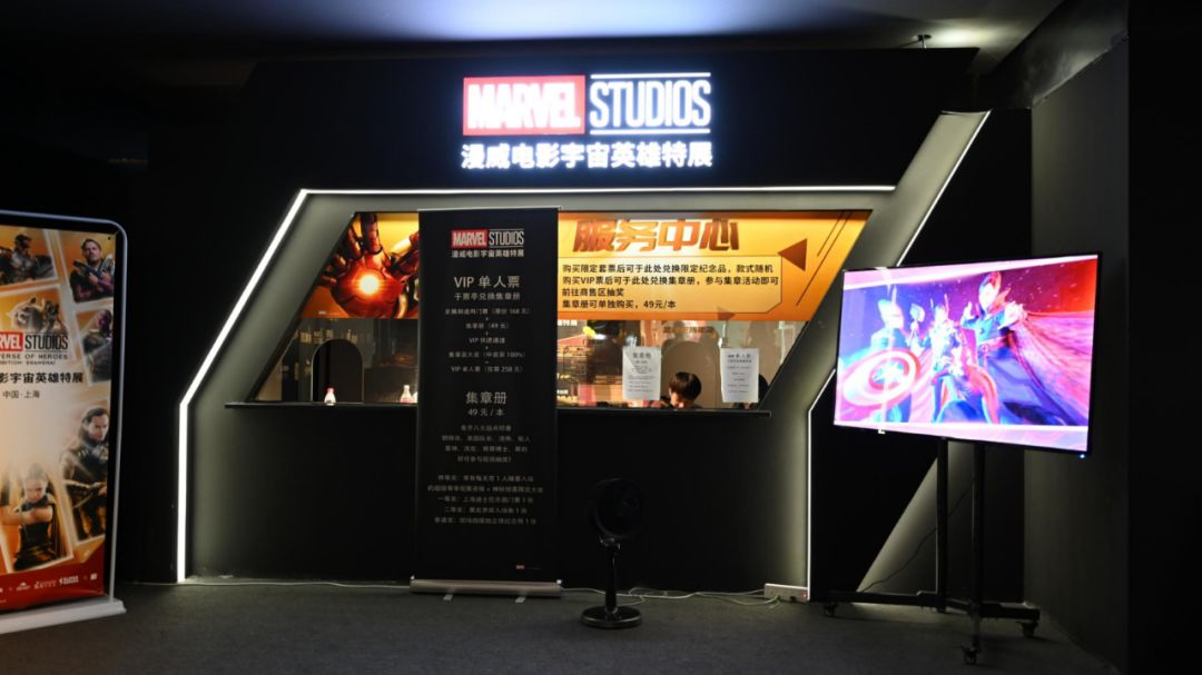 成都IFS、西单大悦城、广州太古汇等15家购物中心最新美陈汇总