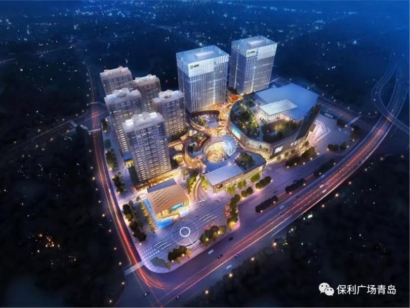 http://www.shangoudaohang.com/wuliu/283855.html