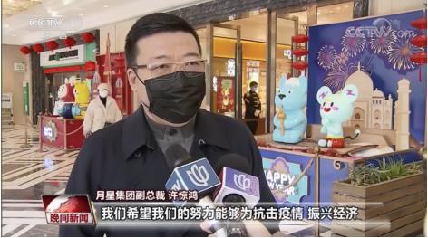云顶棋牌手机官网-2018云顶棋牌