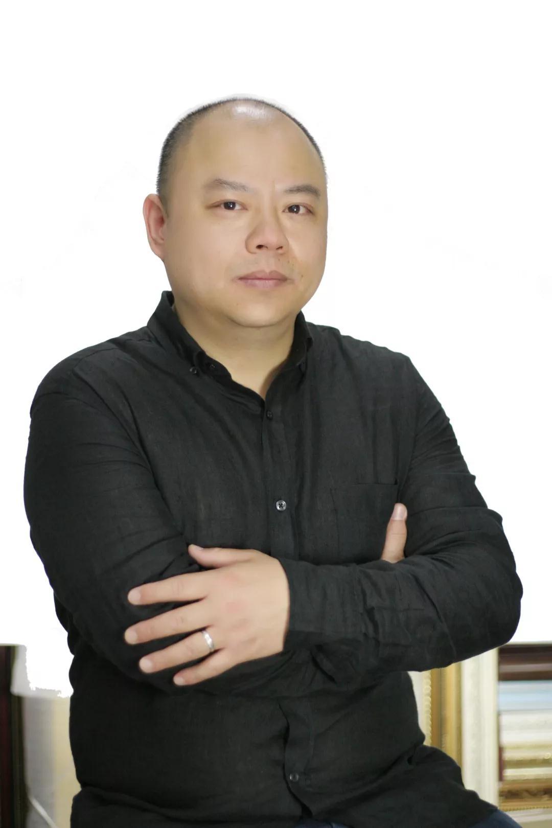 泽胜商管总经理 王晓元