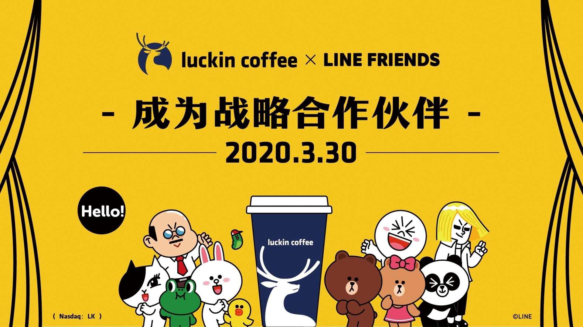 http://www.xiaoluxinxi.com/xiebaopeishi/508977.html