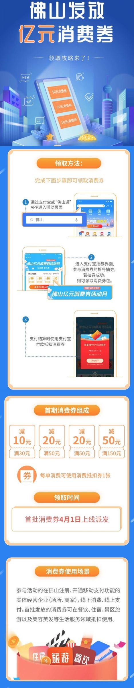 http://www.110tao.com/xingyeguancha/241893.html