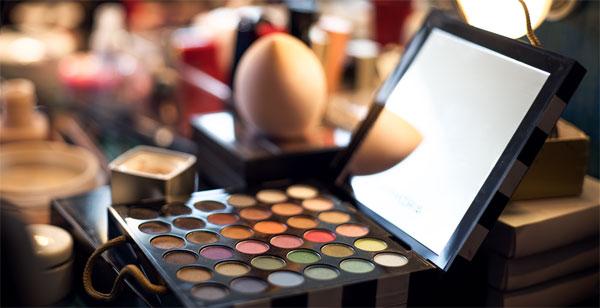 国际化妆品企业2020年最新业绩:受疫情影响全面下滑