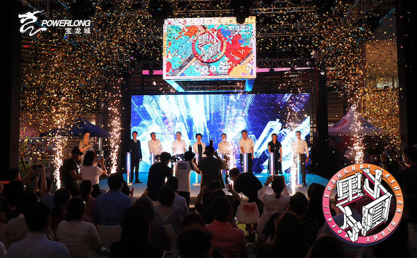 http://www.110tao.com/dianshangrenwu/488662.html