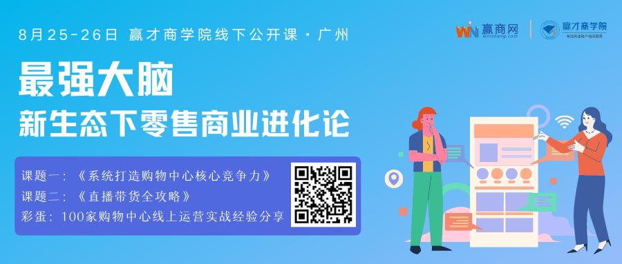 http://www.house31.com/tudiguanzhu/133449.html