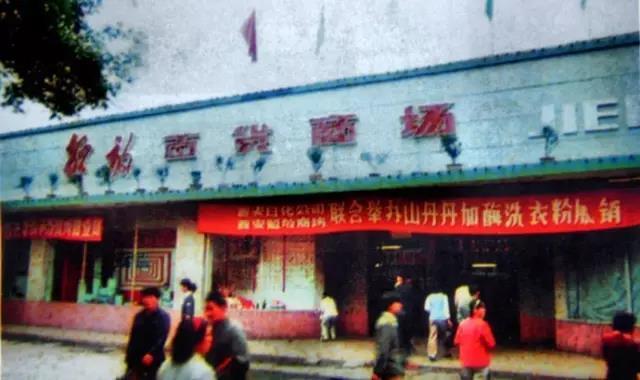 http://www.xiaoluxinxi.com/riyongbaihuo/652609.html