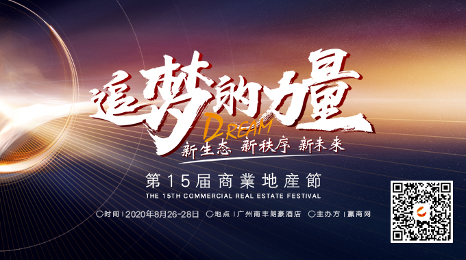 http://www.21gdl.com/guangdonglvyou/347135.html