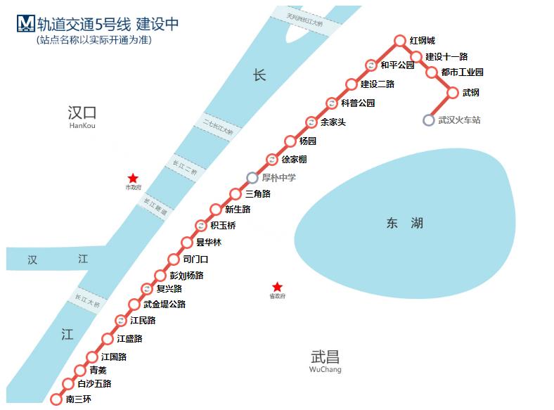洪山万科广场重磅启动 ,武汉白沙洲商圈发展按下快进键