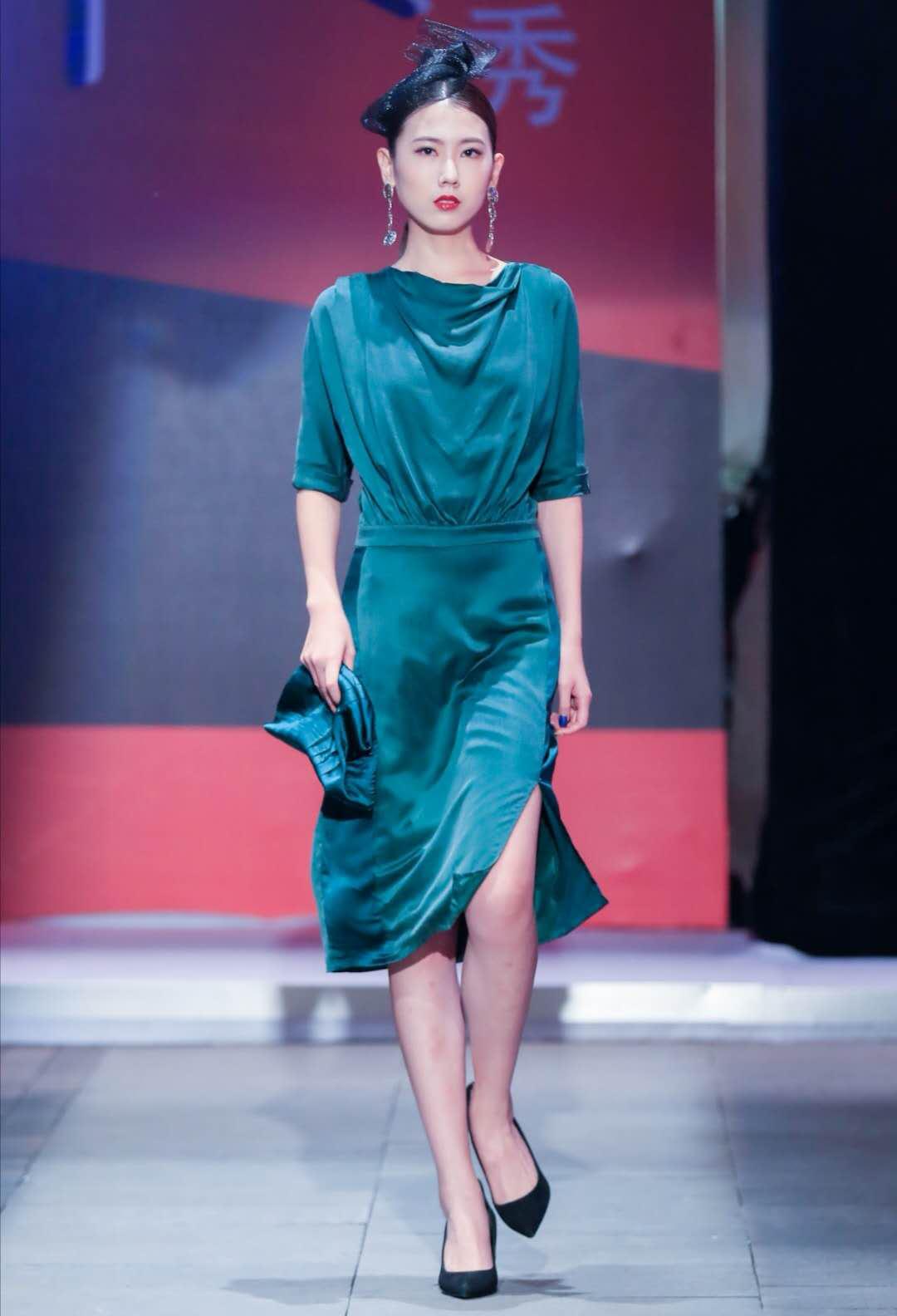 2020中国重庆国际时尚周4