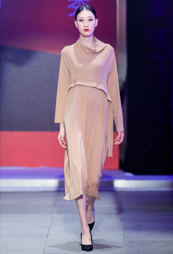 2020中国重庆国际时尚周6