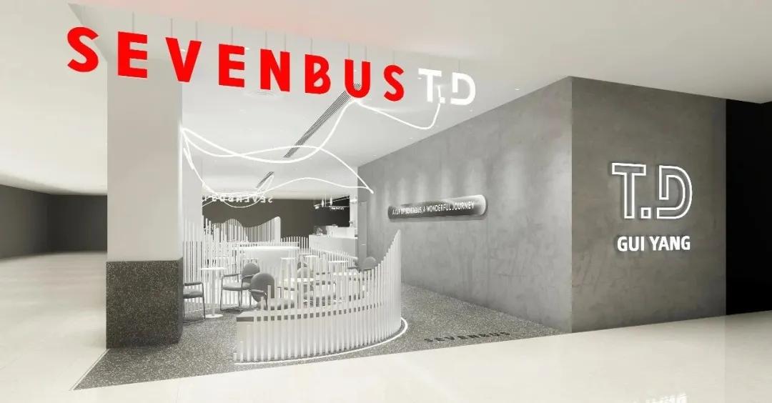 sevenbus