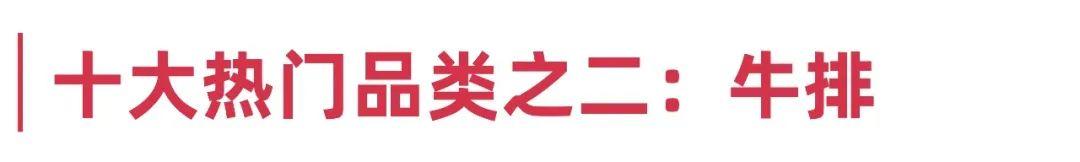 恒达平台网页版登录2020年十大热门品类:螺蛳粉突然蹿红,奶茶霸屏热搜榜...