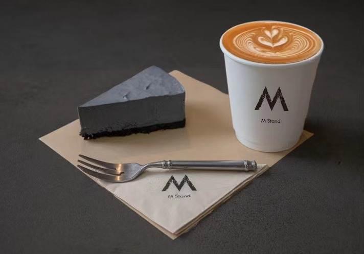 精品连锁咖啡M Stand完成超1亿元A轮融资 投后估值达7亿元