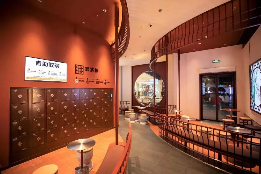 恒达平台网页版登录2020年,这些餐饮品牌在深圳开店最积极!