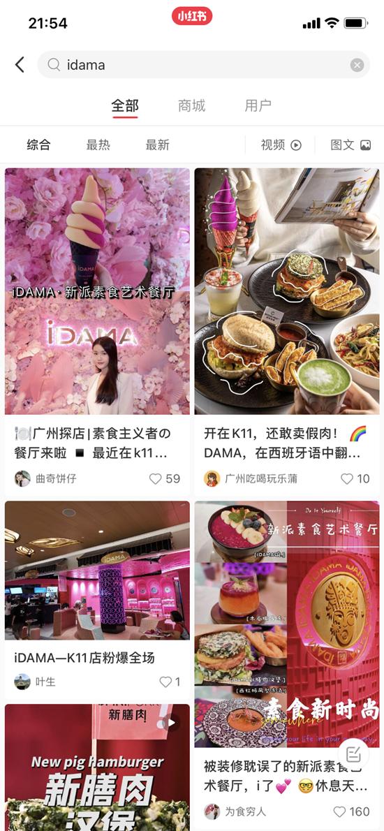 恒达平台网页版登录去年112家首店登陆广州,选址偏好、隐藏趋势全解析!