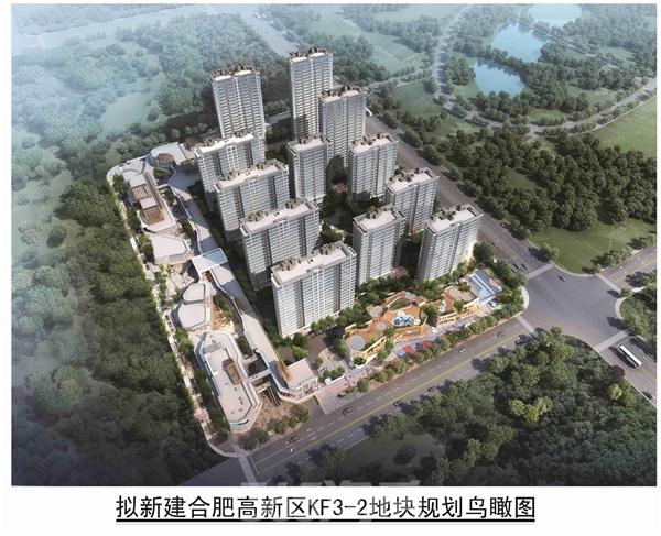 /shishangquan/2673711.html