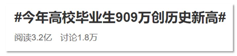 http://www.weixinrensheng.com/xingzuo/2758353.html