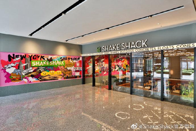 零售一周要闻:高鑫零售、新世界百货人事巨变 陆正耀要开500家面馆